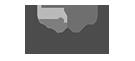 Google Ads Logo Black